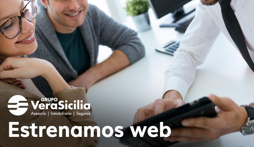 imagen-post-blog-bienvenida-web-vera-sicilia