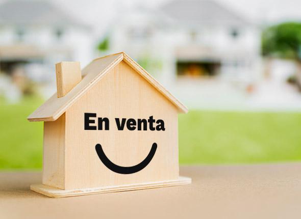vender-casa-local-inmueble-vera-sicilia