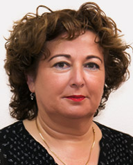 Francisca-Javiera-Vidal—Asesora-inmobiliaria—Extension-232