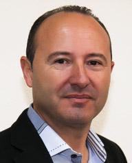 Jose-Antonio-Mendez-Asesor-inmobiliario-Extension-231