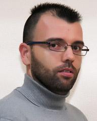 Jose-Antonio-Rodriguez–Asesor-de-seguros–Extension-221