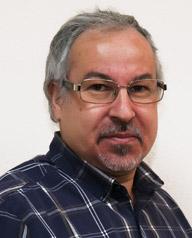 Jose-Pedro-Penas-Asesor-de-seguros-Extension-222
