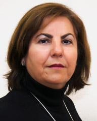 Maria-Jesus-Rubio—Asesora-Fiscal—Extension-211