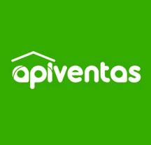 Apiventas Inmobiliaria | Vera Sicilia
