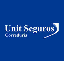 Unit Seguros Lorca Santa Fé